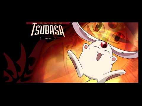Anime Extras: Cast Auditions TsuBasa S1