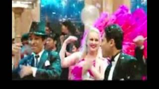 Rehle Rehle Na Pop Indian Song