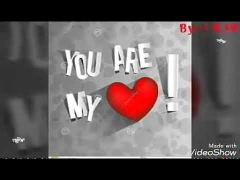 Ae dil hai muskil Romantic image video