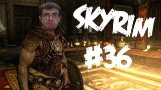 The Elder Scrolls V: Skyrim - MOD EPICHE CHE PIU