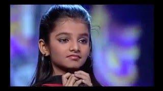 Pooja Karungi Teri    NEHLE PE DEHLA    Arya Nandini