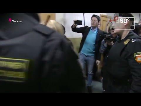 ABRACADABRA TV Спалил своё лицо это не фейк!!!