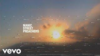 Manic Street Preachers - Truth & Memory