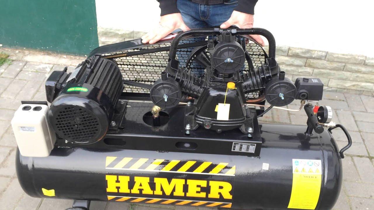 Ремонт компрессора фиак своими руками. FIAC - YouTube