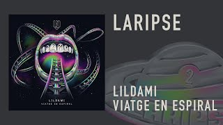 LILDAMI - LARIPSE