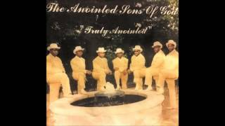 "THE ANOINTED SONS OF GOD TRULY ANOINTED ""STILL AWAY"""