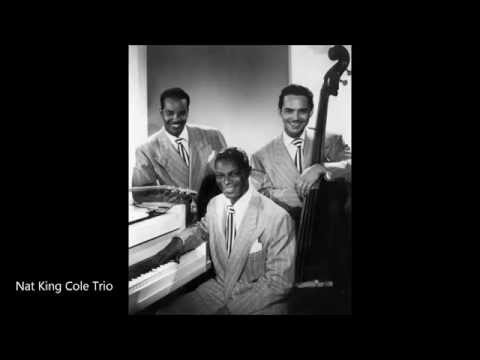 Nat King Cole  Perfidia 1959  Music