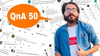 #heybuddy QnA 50 | IPhone xr price drop in 2021 or discontinue ? 🤔
