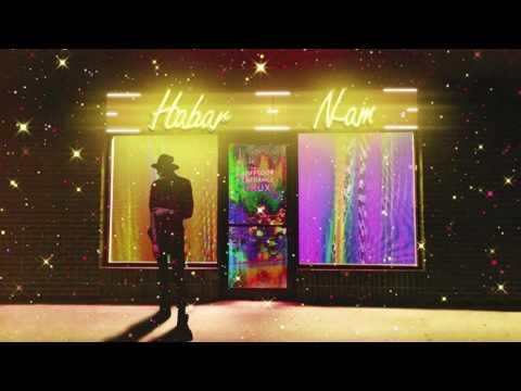 Aspy - Habar N-am [Official Audio]