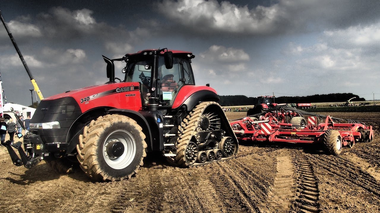 case analysis massey ferguson essay Access to case studies expires six months after purchase date publication date: february 12, 1982 massey ferguson began fiscal year 1981 in default on $25 billion of outstanding debt.