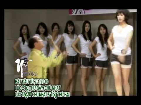 HTV3- Phim Hay Thang 1- 2010
