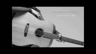 Video Nadya Fatira - Bintang Yang Meredup (official audio video) download MP3, 3GP, MP4, WEBM, AVI, FLV November 2017