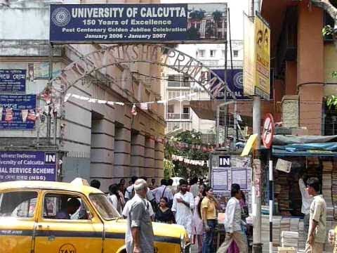 Bsc General 2nd year-2017 question solution :physics(Pass)-calcutta university-part-2