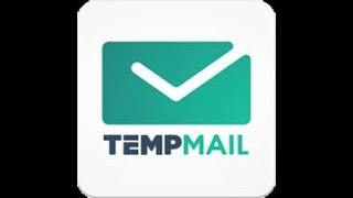 WHAT IS TEMP MAIL??? IS IT SAFE????FREE...