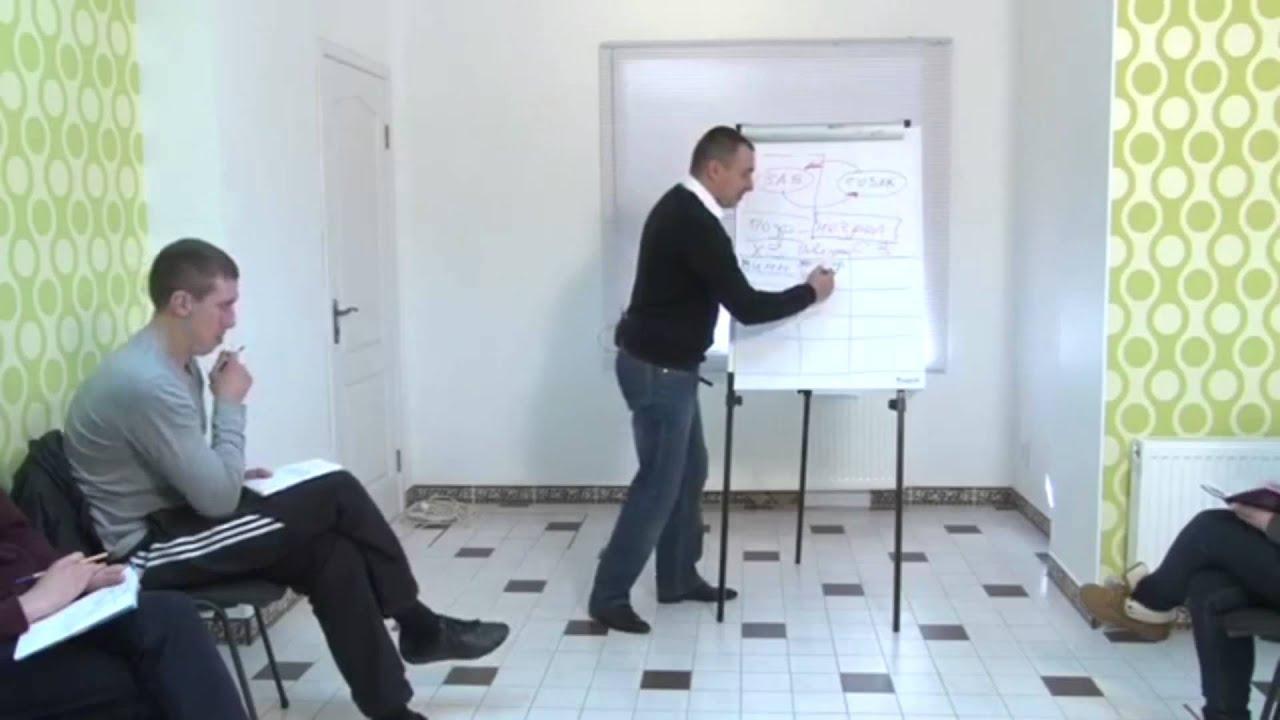 Центр реабилитации наркозависимых черкассы святослав медведев излечение наркомании