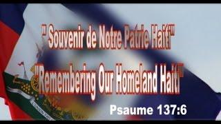 Louange-adoration: Irma L. Ministry et Pasteur Maxo Joseph-VIHAMO
