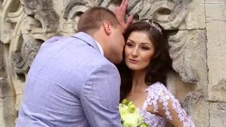 Как сшить свадебное платье ?
