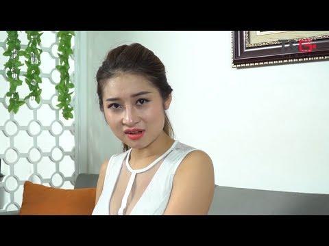 Đi Vào Giang Hồ   Phim Hài 2017 (English Sub): Trường Giang Film - Phần 14