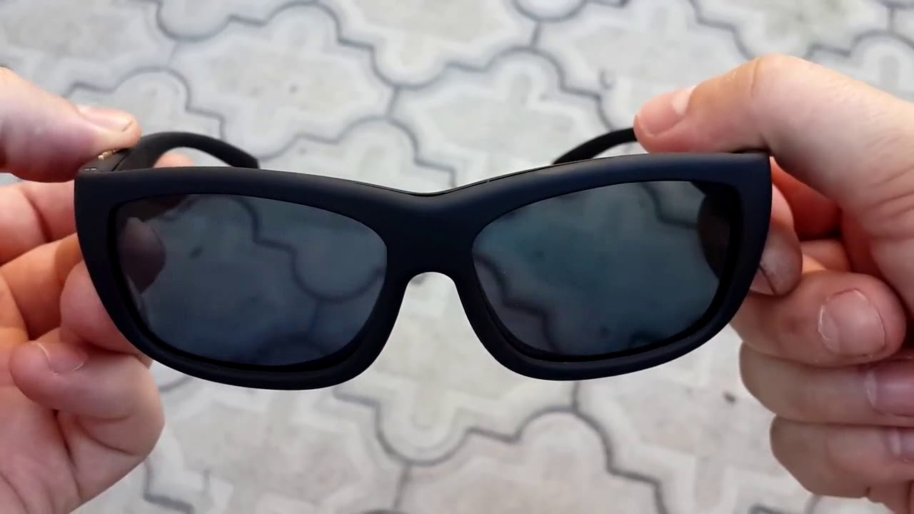 77d91ea3168 LCD Polarized Lenses Electronic Transmittance Adjustable Lenses Suitable  Both Outdoors and Indoors