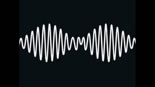 Arctic Monkeys- Why'd You Only Call Me When You're High?