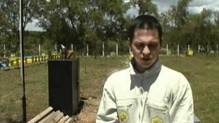 За пчелите и хората - Ден 8