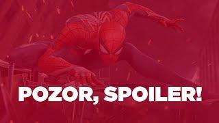 pozor-spoiler-marvel-s-spider-man