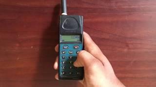 Download Video Ericsson GA628 Hp Jadul Antena Langka Klasik Layar Kuning Handphone Nostalgia MP3 3GP MP4