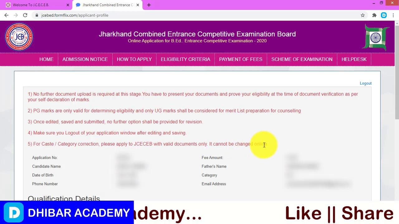 Admission editing site online hvordan skrive en 5 paragraph essay
