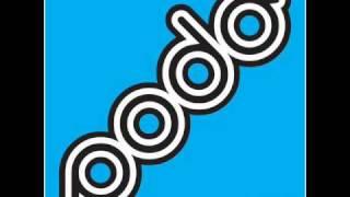 Blue & Deep feat. T.I.B. - Holdin Me (Plastik Funk Remix)