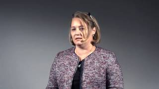 Blockchain: a technology to transcend time | Leanne Kemp | TEDxBrusselsWomen