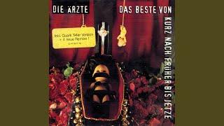 Gute Zeit (Remix '94)