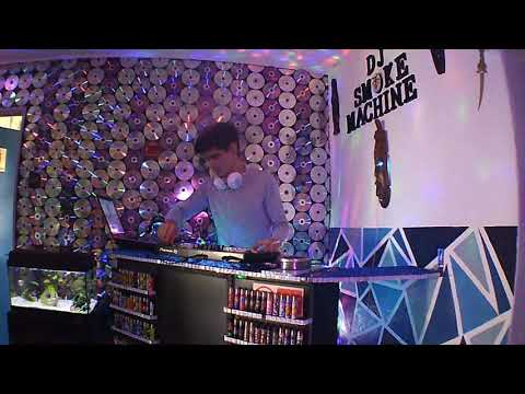 🔴🎧LIVE MIX | Portugal Trending Music from YouTube · Duration:  1 hour 13 minutes 35 seconds