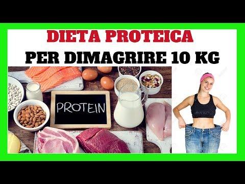 """dieta-proteica-per-dimagrire-10-kg-šŸ'ˆšŸ¨¤šŸ¨´āœ""""ļø¸"""