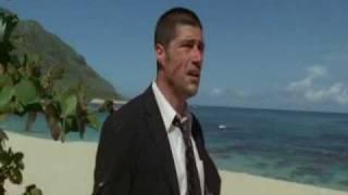 Lost Season 1 Trailer