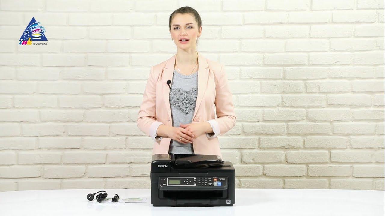 Y0S18A МФУ формата А3 HP OfficeJet Pro 7720 c Wi-Fi купить цена .