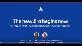JIRA with Zephyr Integration