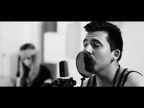 Latch - Disclosure ft. Sam Smith Cover
