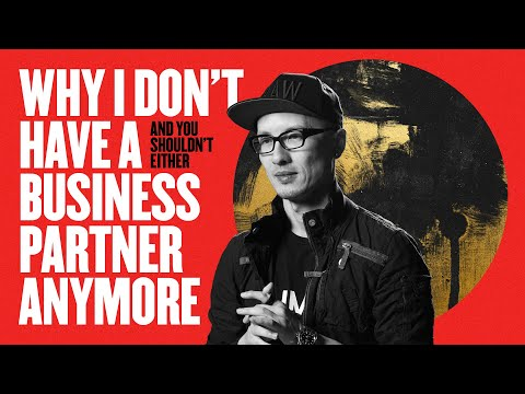 why-i-don't-have-a-business-partner-anymore