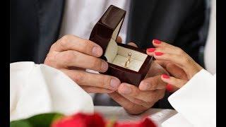 Как девушка «развела» парня на обручальное кольцо за 100 тысяч, но так и не вышла замуж