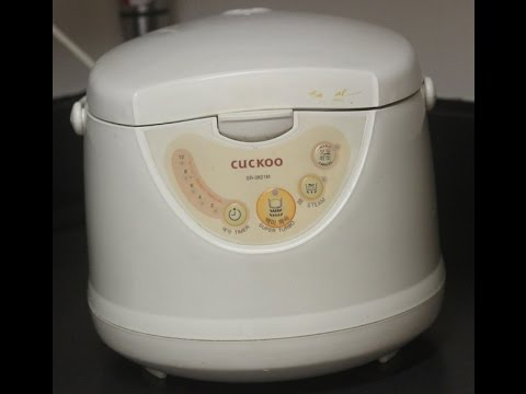 Sale rice large pressure cookers