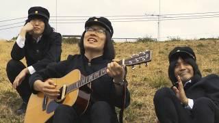 11:55(American Ver.) MV Full