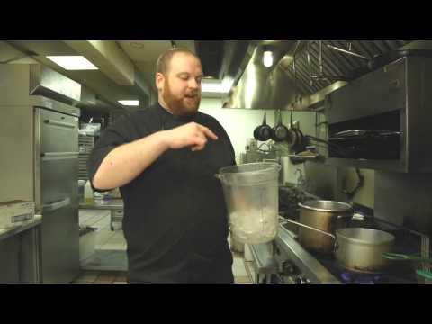 How To Brine Turkey Before Sm Ng Simple Recipes Co Ng Tips