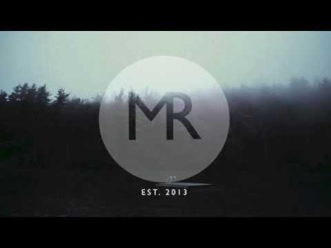 Mayer Hawthorne Designer Drug Mp Download