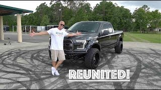 i-have-my-f150-back-new-engine-and-more-loud