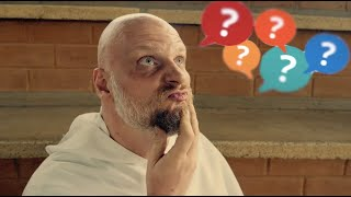 [CNN#163] Kogo słuchać w Kościele?
