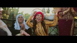 Download lagu ZAZA SHOW -goulouli winha|قولولي وينها (Clip Officiel)