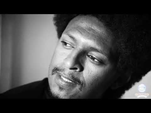 Nahom Yohannes Meste - Shigey Habuni (New Eritrean Music Video 2019)
