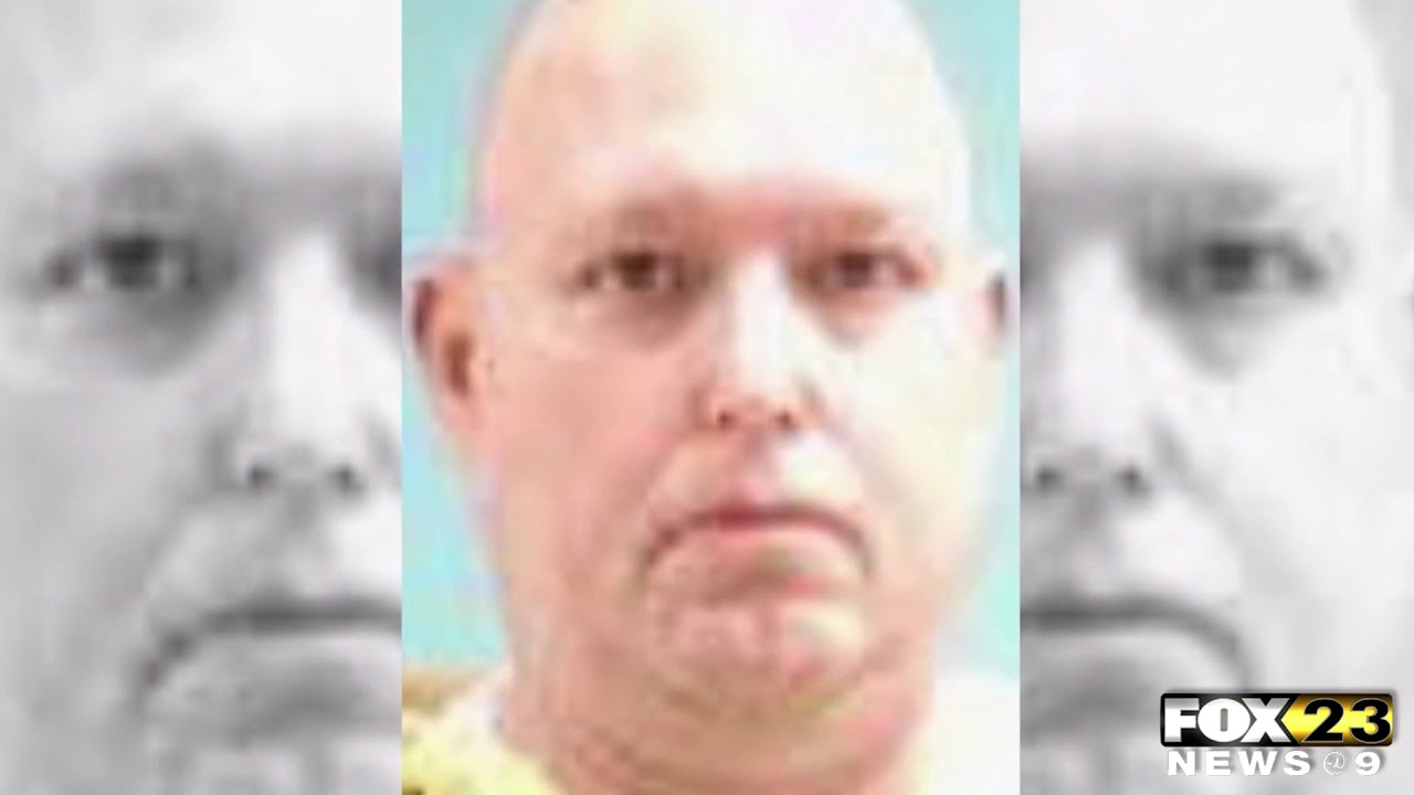 Judge sentences man to life in prison after murder of 82-year-old Jones Co. woman