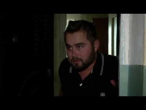 Відірвана кисть та пробиті груди - вибух у квартирі на Київщині