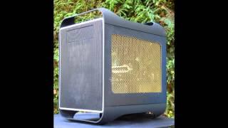 mod prodigy carbon z77e itx 3770k corsair platinum